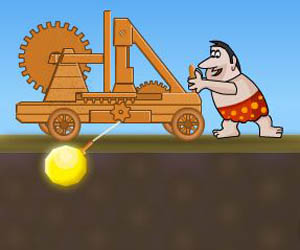 play Stone Miner game